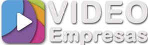 VideoEmpresas.com | Video Marketing para Empresas Innovadoras